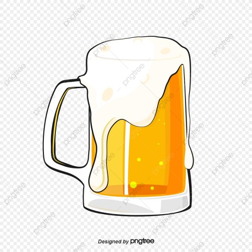 small resolution of commercial use resource upgrade to premium plan and get license authorization upgradenow beer mug beer clipart