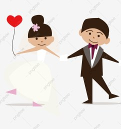 commercial use resource upgrade to premium plan and get license authorization upgradenow bride and groom  [ 1200 x 1200 Pixel ]