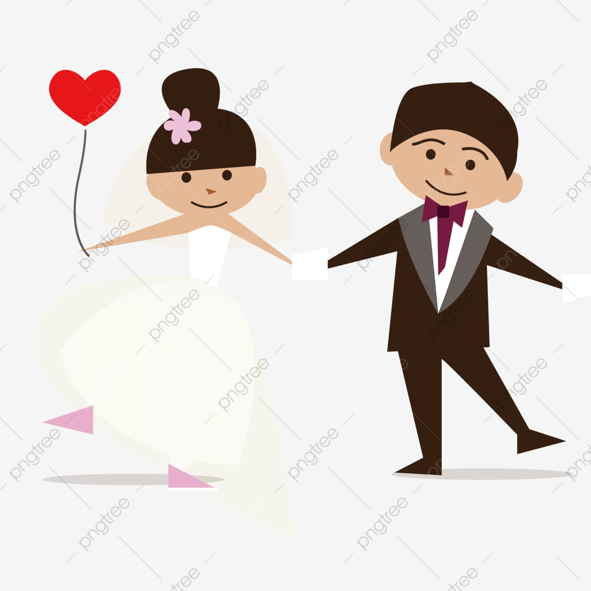 hight resolution of commercial use resource upgrade to premium plan and get license authorization upgradenow bride and groom