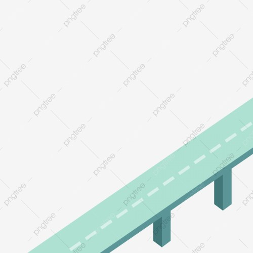 small resolution of commercial use resource upgrade to premium plan and get license authorization upgradenow bridge bridge clipart