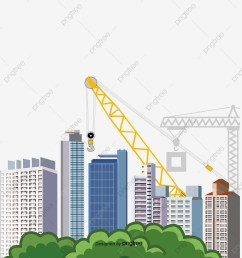 commercial use resource upgrade to premium plan and get license authorization upgradenow building construction  [ 1200 x 1282 Pixel ]