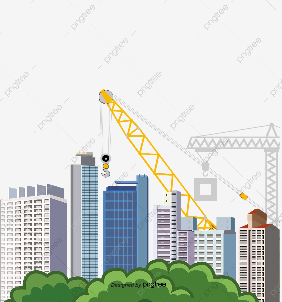 hight resolution of commercial use resource upgrade to premium plan and get license authorization upgradenow building construction