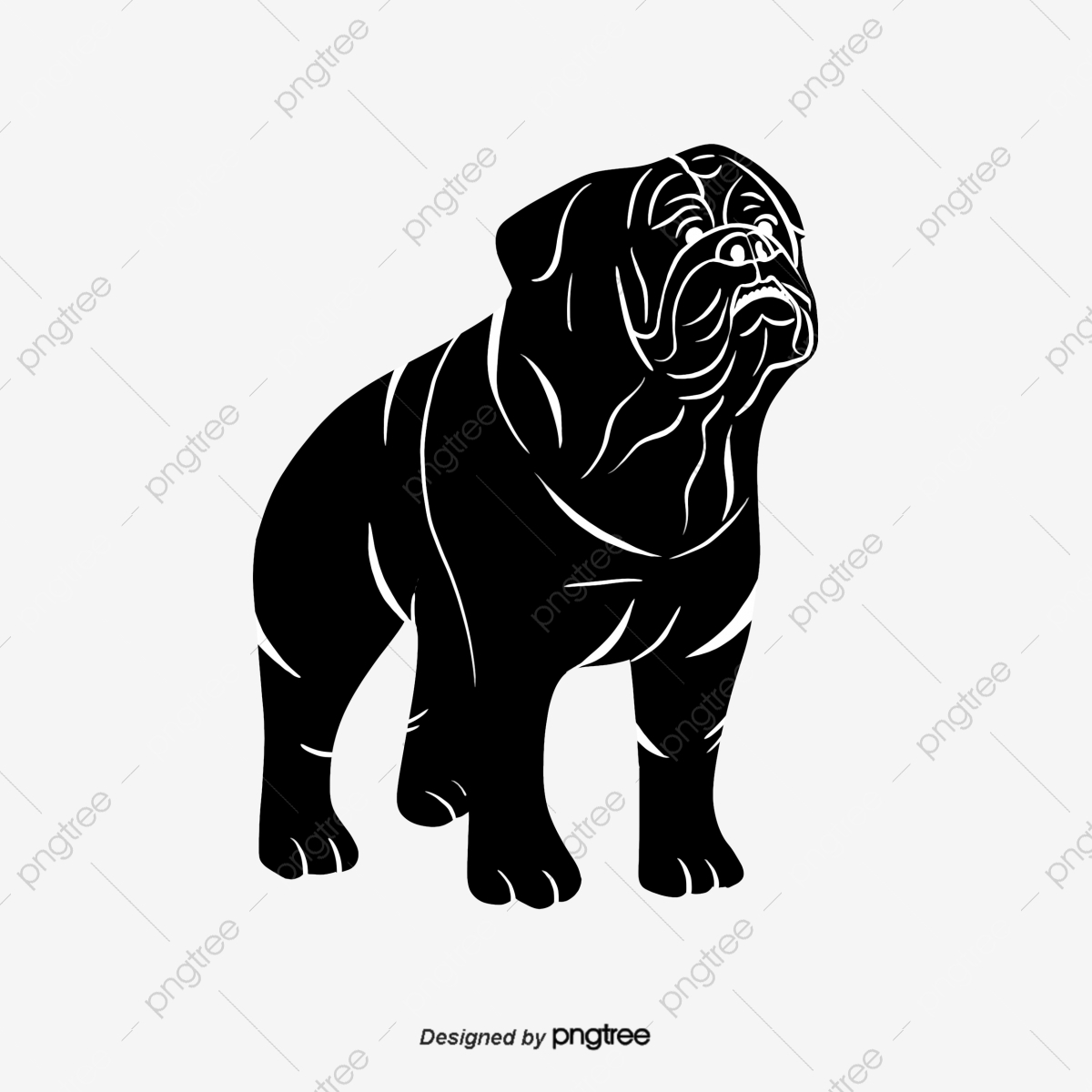 hight resolution of commercial use resource upgrade to premium plan and get license authorization upgradenow bulldog bulldog clipart