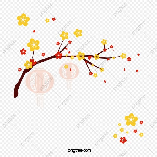 small resolution of commercial use resource upgrade to premium plan and get license authorization upgradenow chinese new year element chinese clipart