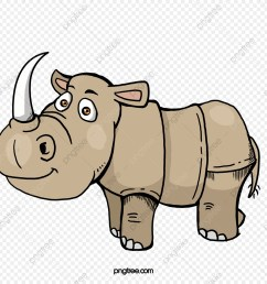 commercial use resource upgrade to premium plan and get license authorization upgradenow cute rhino cute clipart  [ 1200 x 1200 Pixel ]