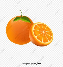 commercial use resource upgrade to premium plan and get license authorization upgradenow floating orange juice orange clipart  [ 1200 x 1200 Pixel ]