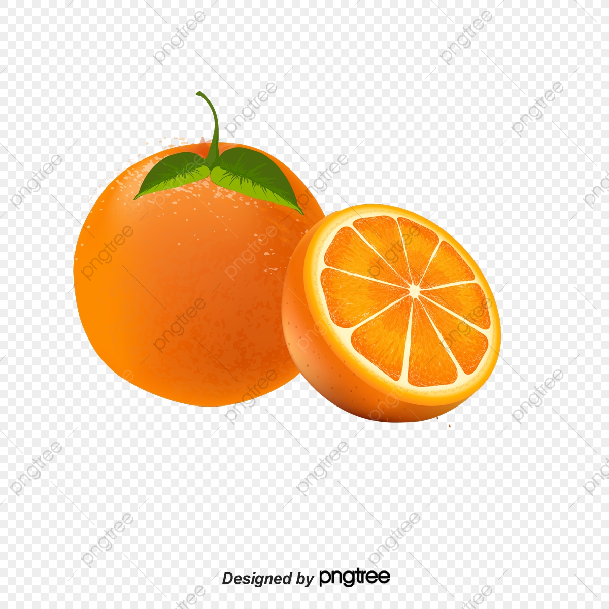 hight resolution of commercial use resource upgrade to premium plan and get license authorization upgradenow floating orange juice orange clipart