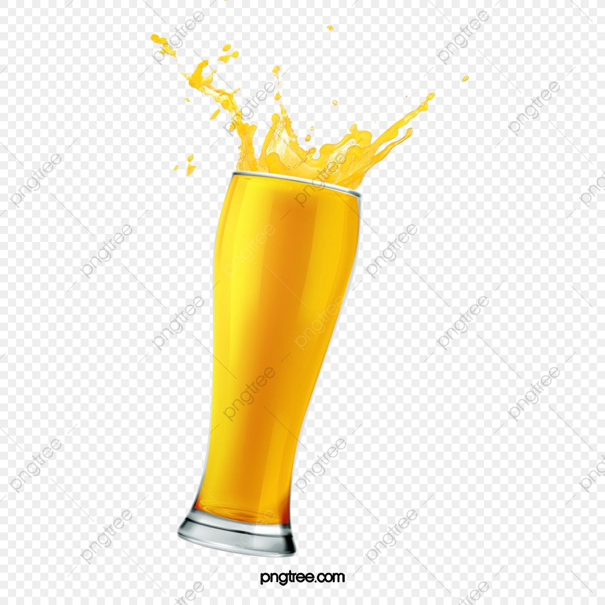 hight resolution of commercial use resource upgrade to premium plan and get license authorization upgradenow freshly squeezed orange juice orange clipart