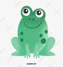 commercial use resource upgrade to premium plan and get license authorization upgradenow frog frog clipart  [ 1200 x 1200 Pixel ]