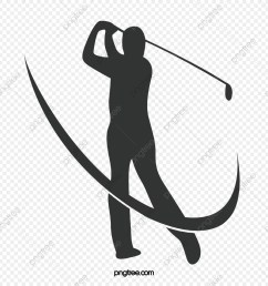commercial use resource upgrade to premium plan and get license authorization upgradenow golf golf clipart  [ 1200 x 1200 Pixel ]
