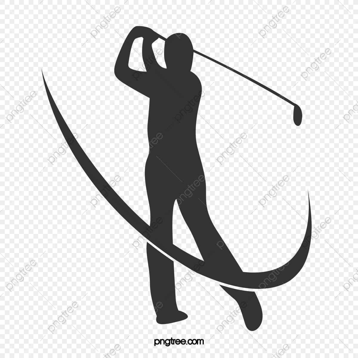 hight resolution of commercial use resource upgrade to premium plan and get license authorization upgradenow golf golf clipart