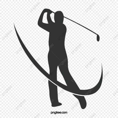 small resolution of commercial use resource upgrade to premium plan and get license authorization upgradenow golf golf clipart