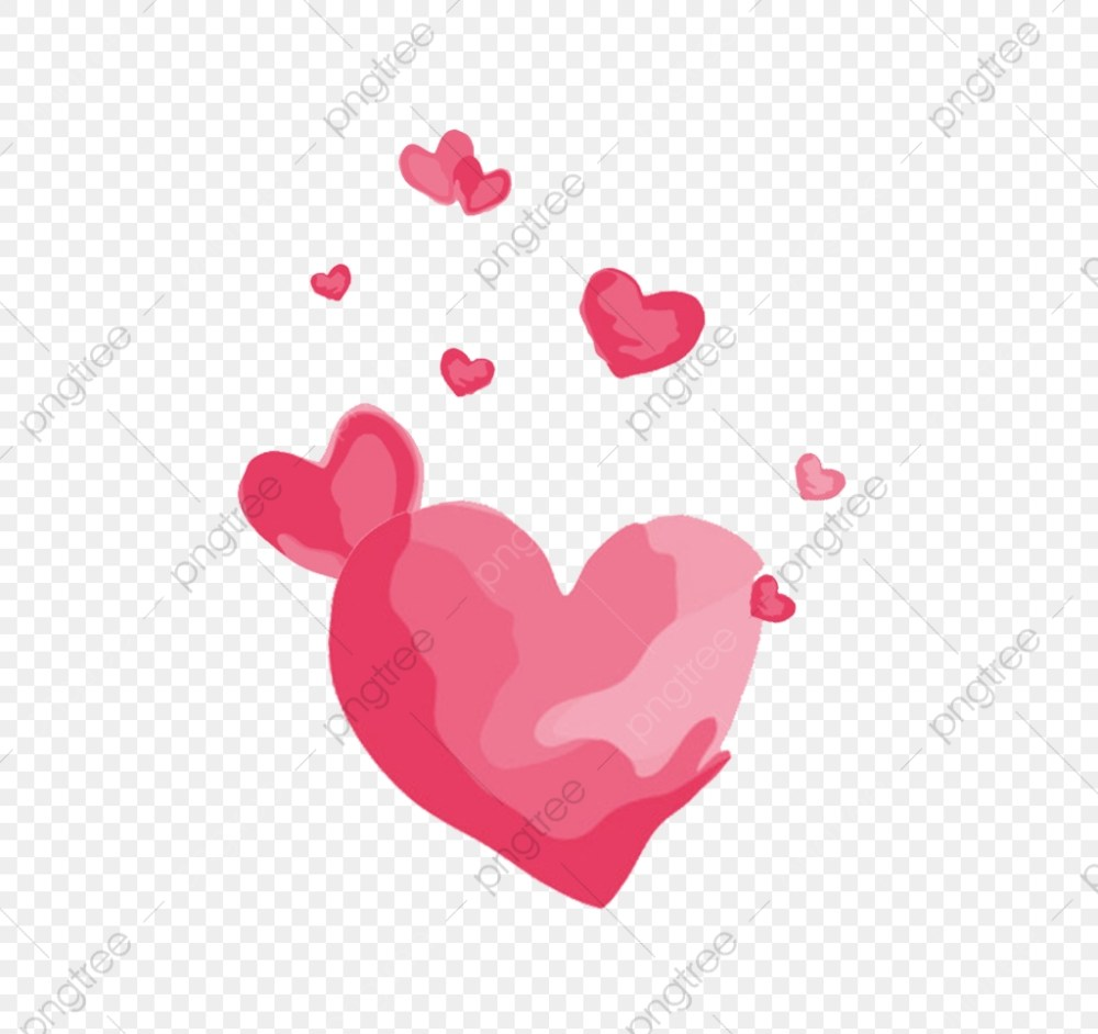 medium resolution of commercial use resource upgrade to premium plan and get license authorization upgradenow heart love heart clipart