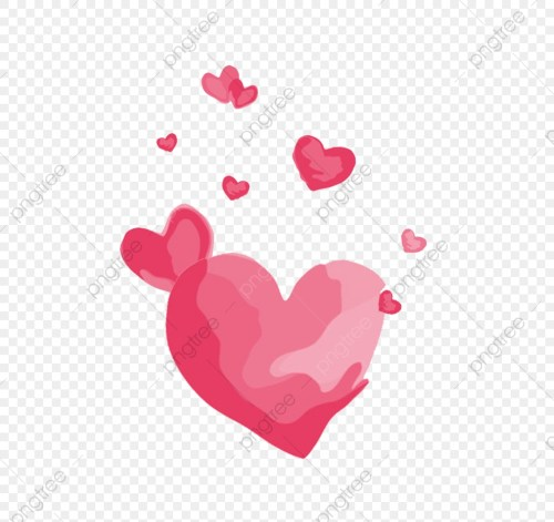 small resolution of commercial use resource upgrade to premium plan and get license authorization upgradenow heart love heart clipart