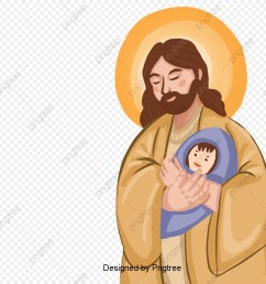 commercial use resource upgrade to premium plan and get license authorization upgradenow jesus christian child  [ 1200 x 1200 Pixel ]