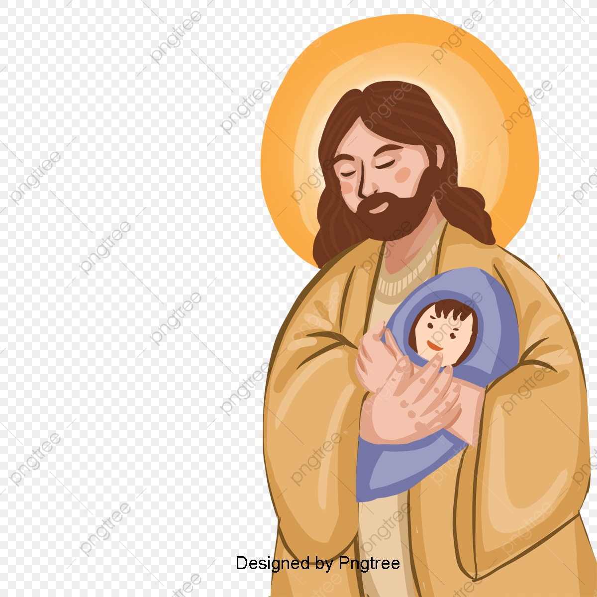 hight resolution of commercial use resource upgrade to premium plan and get license authorization upgradenow jesus christian child