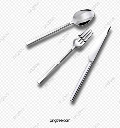 commercial use resource upgrade to premium plan and get license authorization upgradenow knife and fork knife clipart  [ 1200 x 1200 Pixel ]