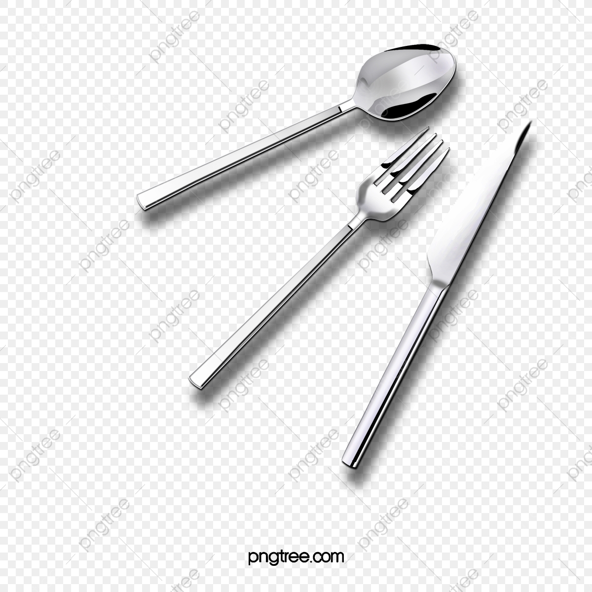 hight resolution of commercial use resource upgrade to premium plan and get license authorization upgradenow knife and fork knife clipart