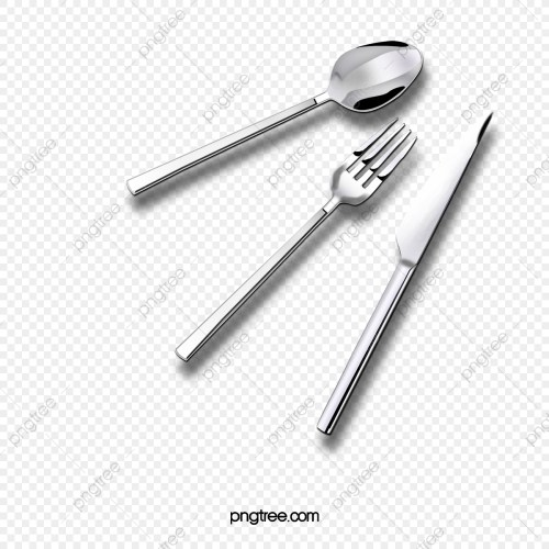 small resolution of commercial use resource upgrade to premium plan and get license authorization upgradenow knife and fork knife clipart
