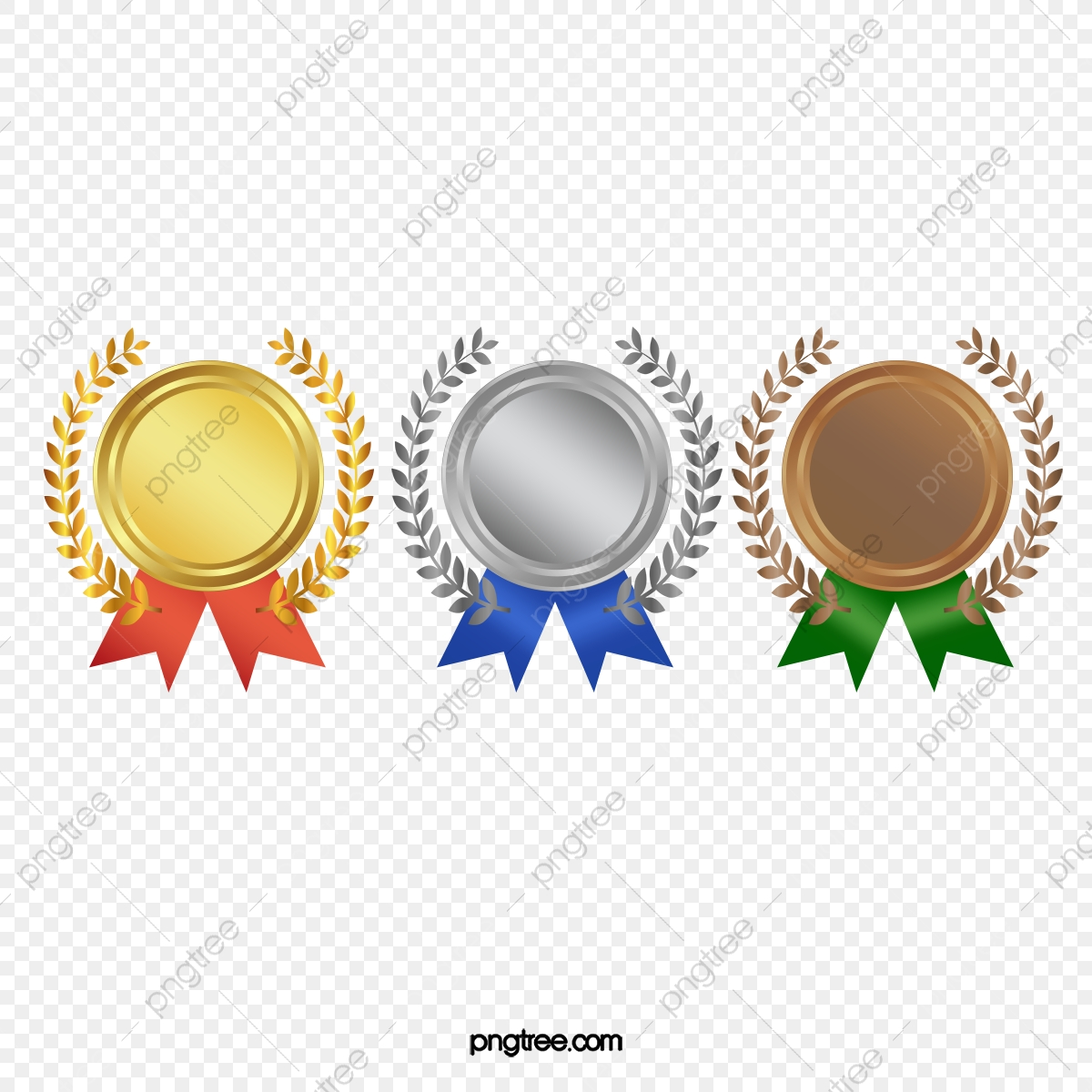 hight resolution of  olympic gold medal png image and clipart copyright complaint