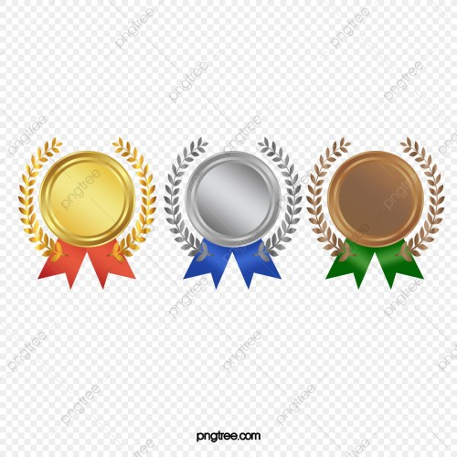 small resolution of  olympic gold medal png image and clipart copyright complaint