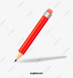 commercial use resource upgrade to premium plan and get license authorization upgradenow pencil  [ 1200 x 1200 Pixel ]
