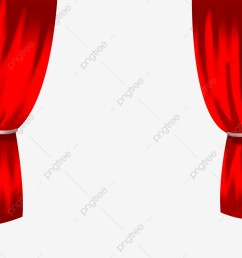 commercial use resource upgrade to premium plan and get license authorization upgradenow purple stage curtain stage clipart  [ 1200 x 1000 Pixel ]