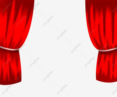 small resolution of commercial use resource upgrade to premium plan and get license authorization upgradenow purple stage curtain stage clipart