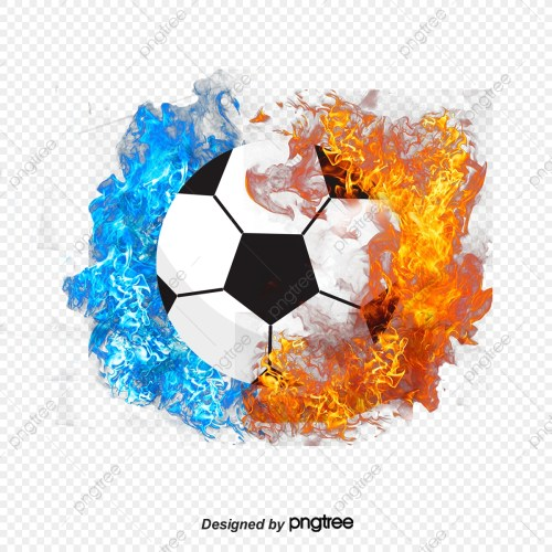 small resolution of commercial use resource upgrade to premium plan and get license authorization upgradenow
