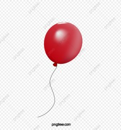 commercial use resource upgrade to premium plan and get license authorization upgradenow red balloon balloon clipart  [ 1200 x 1200 Pixel ]