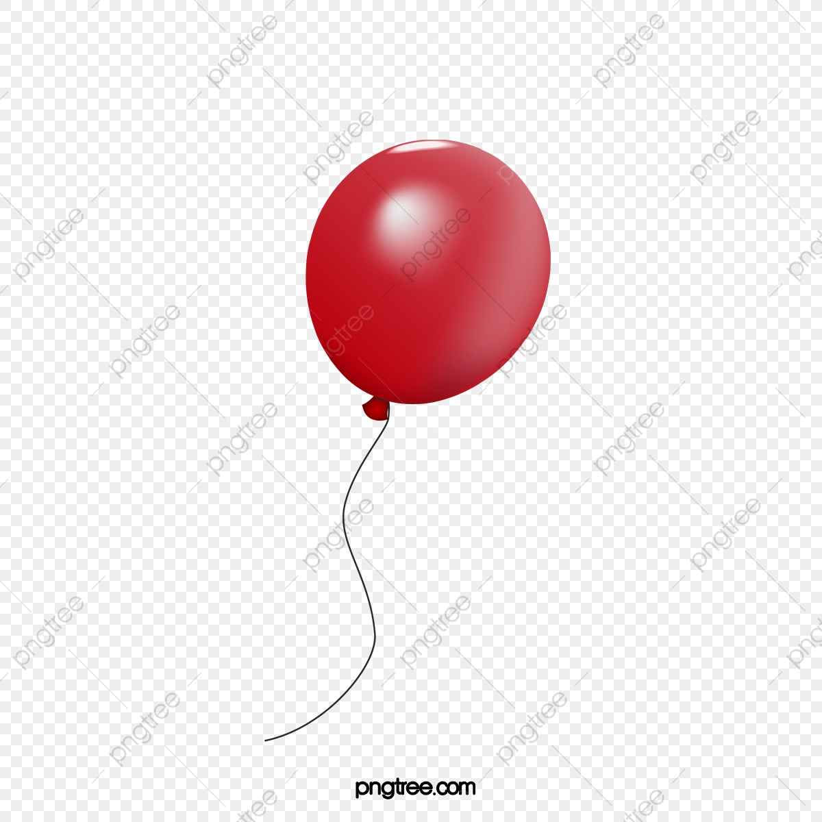 hight resolution of commercial use resource upgrade to premium plan and get license authorization upgradenow red balloon balloon clipart