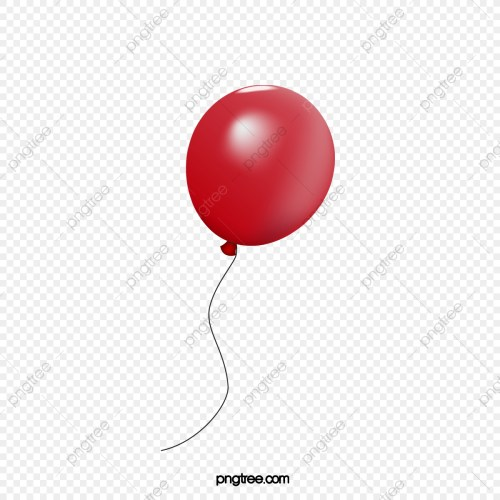 small resolution of commercial use resource upgrade to premium plan and get license authorization upgradenow red balloon balloon clipart
