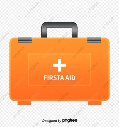 commercial use resource upgrade to premium plan and get license authorization upgradenow red first aid  [ 1200 x 1200 Pixel ]