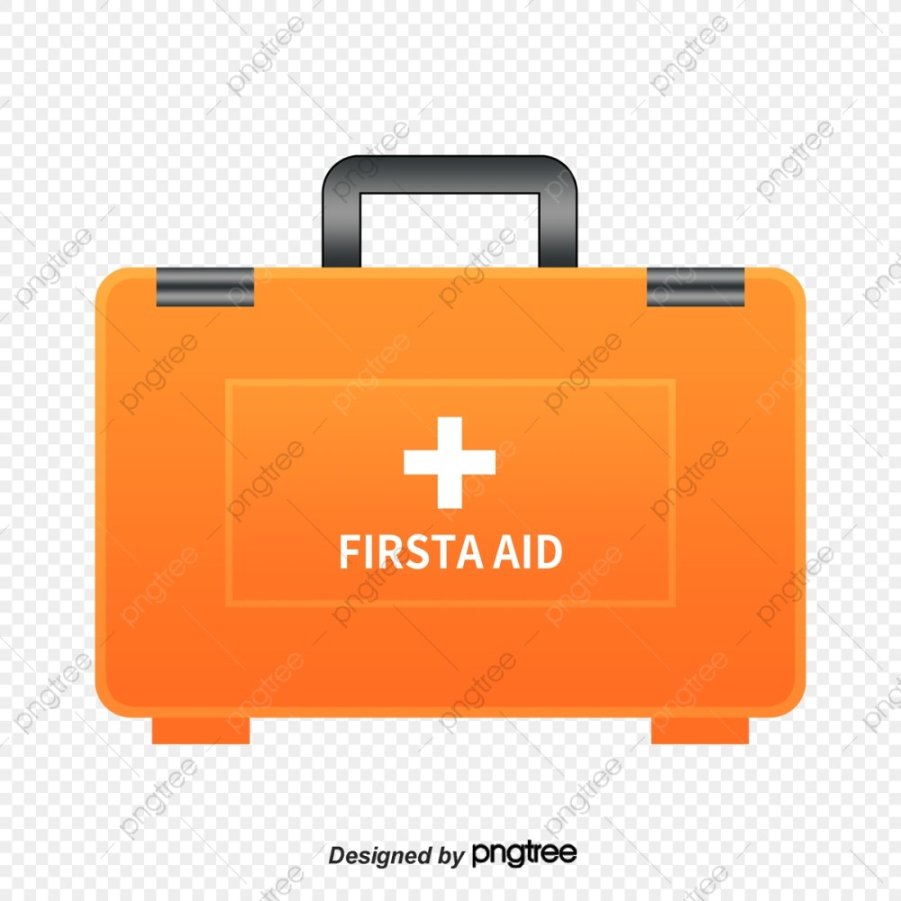 medium resolution of commercial use resource upgrade to premium plan and get license authorization upgradenow red first aid