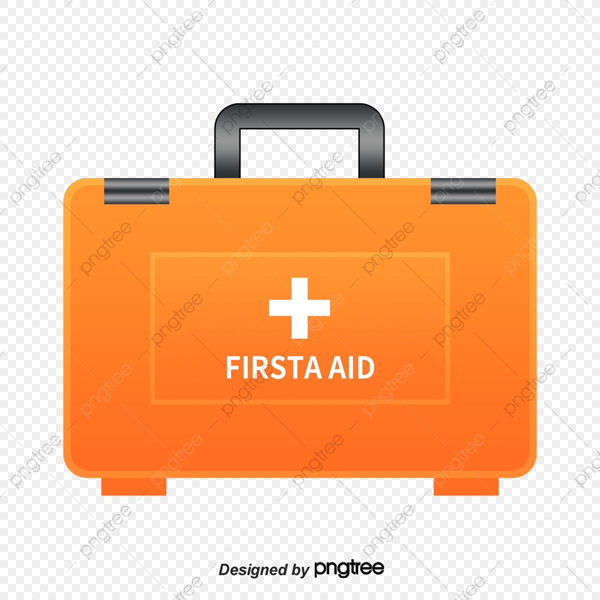 hight resolution of commercial use resource upgrade to premium plan and get license authorization upgradenow red first aid