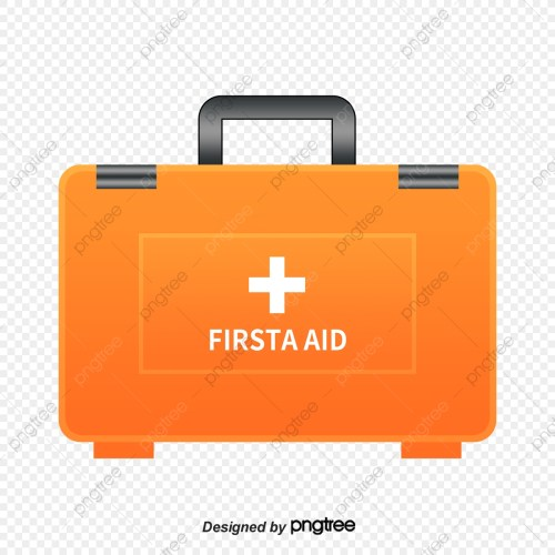 small resolution of commercial use resource upgrade to premium plan and get license authorization upgradenow red first aid