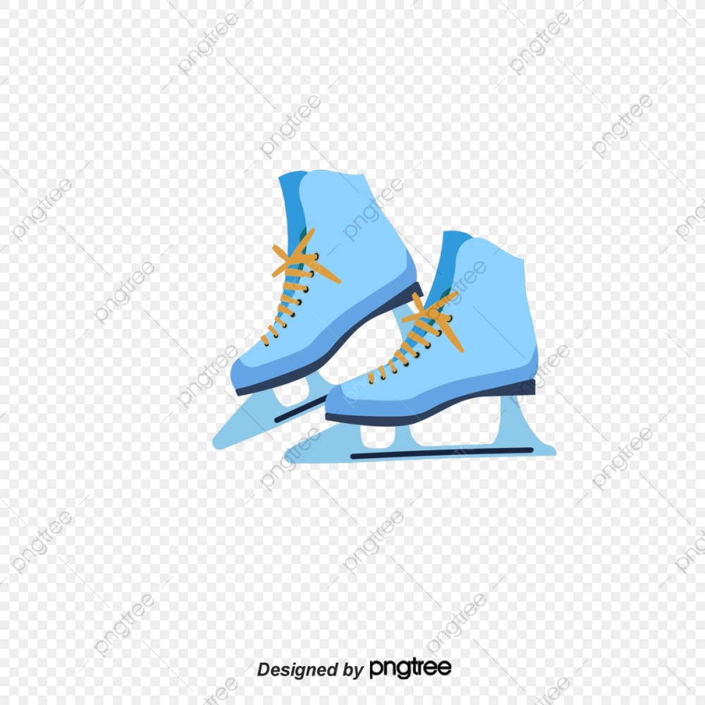 medium resolution of commercial use resource upgrade to premium plan and get license authorization upgradenow roller skates