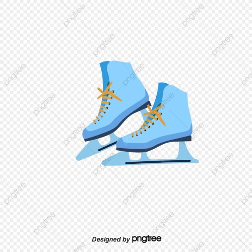 small resolution of commercial use resource upgrade to premium plan and get license authorization upgradenow roller skates
