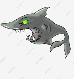 commercial use resource upgrade to premium plan and get license authorization upgradenow small shark shark clipart  [ 1200 x 1200 Pixel ]