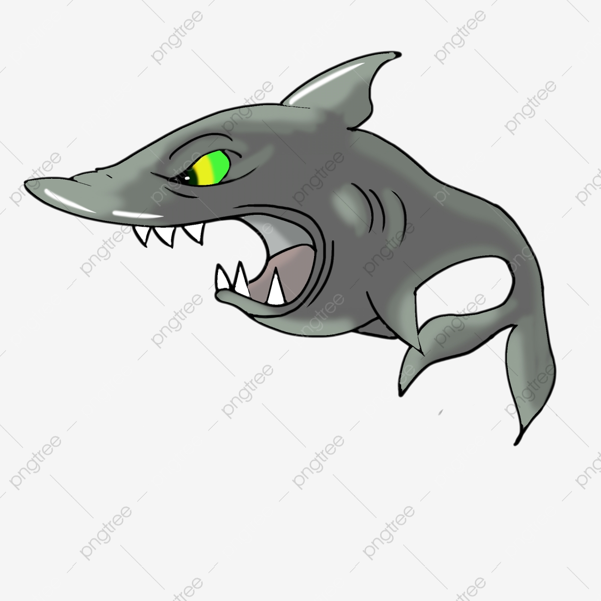 hight resolution of commercial use resource upgrade to premium plan and get license authorization upgradenow small shark shark clipart