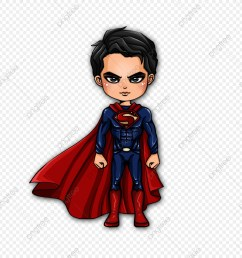 commercial use resource upgrade to premium plan and get license authorization upgradenow superman garfield superman clipart  [ 1200 x 1200 Pixel ]