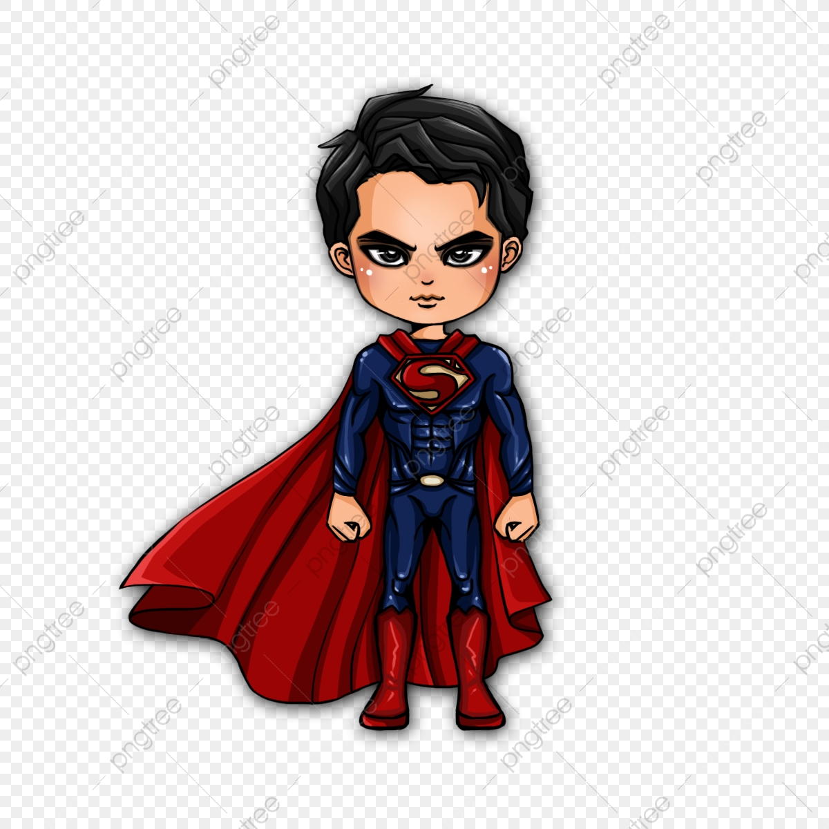 hight resolution of commercial use resource upgrade to premium plan and get license authorization upgradenow superman garfield superman clipart