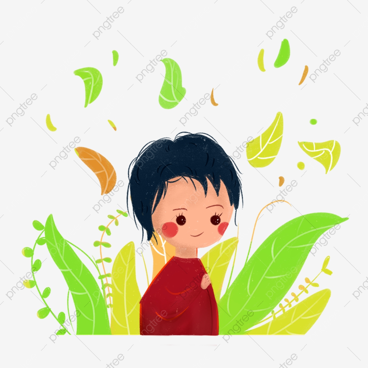hight resolution of commercial use resource upgrade to premium plan and get license authorization upgradenow toolbox child toolbox clipart