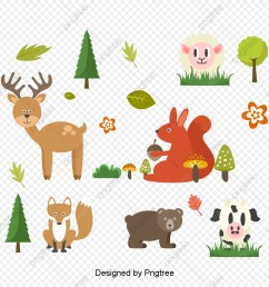 commercial use resource upgrade to premium plan and get license authorization upgradenow vector farm animals farm clipart  [ 1200 x 1200 Pixel ]