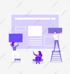 commercial use resource upgrade to premium plan and get license authorization upgradenow website website clipart  [ 1200 x 1202 Pixel ]