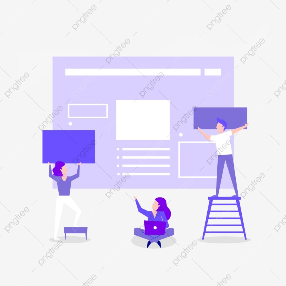 medium resolution of commercial use resource upgrade to premium plan and get license authorization upgradenow website website clipart
