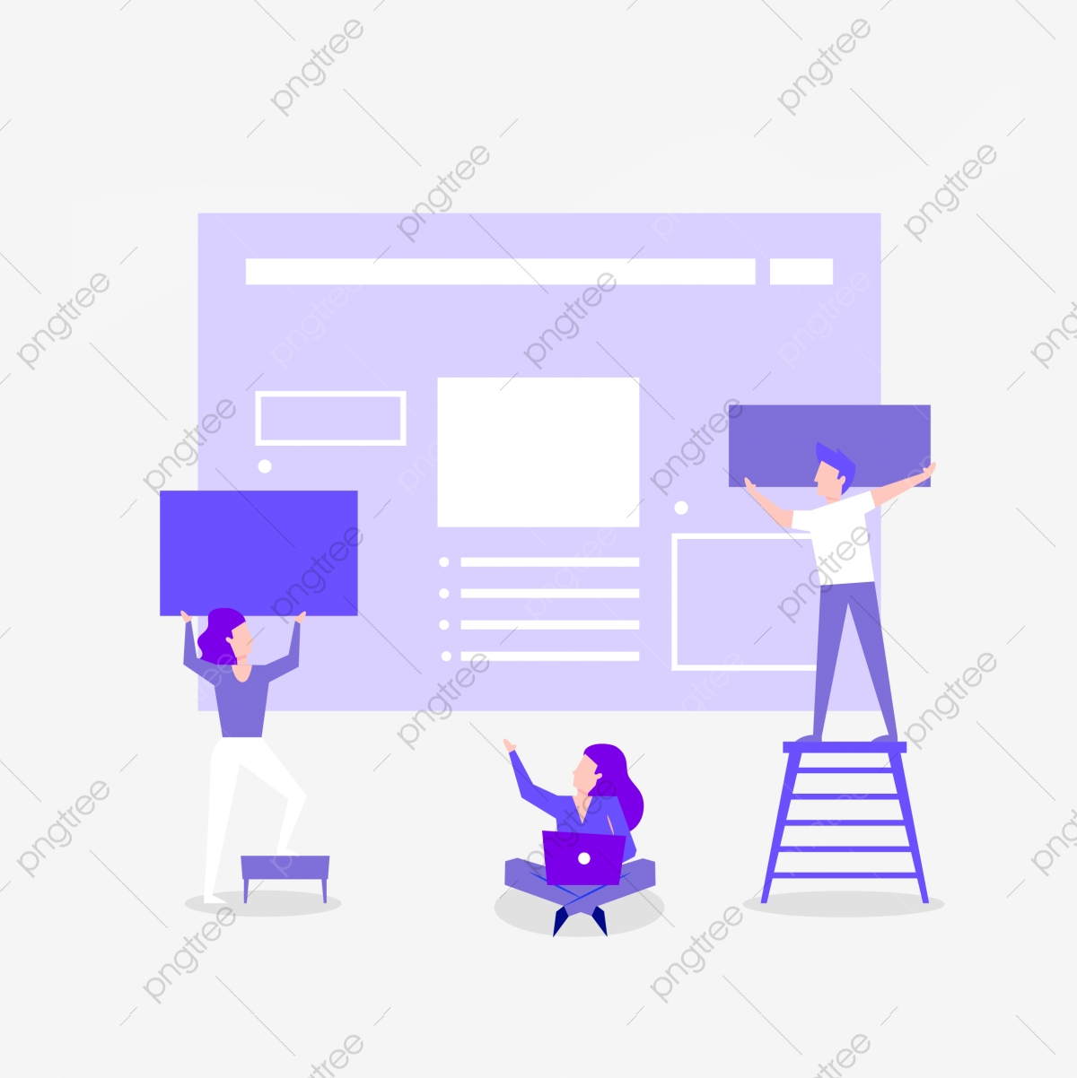 hight resolution of commercial use resource upgrade to premium plan and get license authorization upgradenow website website clipart