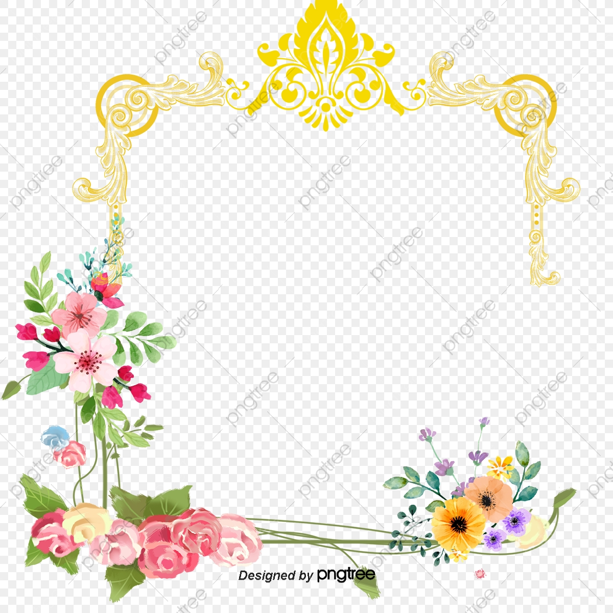 wedding floral design wedding