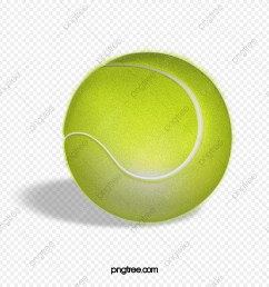commercial use resource upgrade to premium plan and get license authorization upgradenow yellow tennis tennis clipart  [ 1200 x 1200 Pixel ]