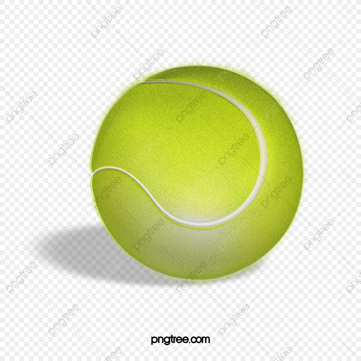 hight resolution of commercial use resource upgrade to premium plan and get license authorization upgradenow yellow tennis tennis clipart
